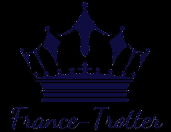 France-Trotter